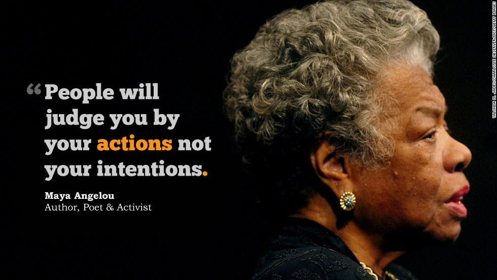 140528113158-05-maya-angelou-quotes-restricted-horizontal-large-gallery